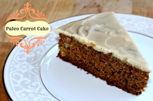 carrot cake slice feature1