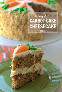 carrot_cake_cheesecake_cake