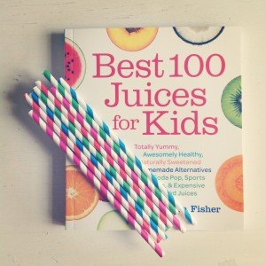 Best100JuicesForKids-1024x1024