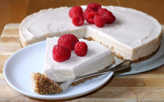 vegan cheesecake1-2
